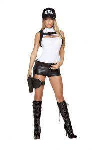 772f4f5641f6e891c5179c40d1887a4a--sexy-cop-costume-sexy-halloween-costumes